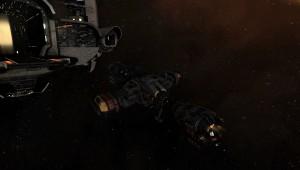 1-7B6D ships 2