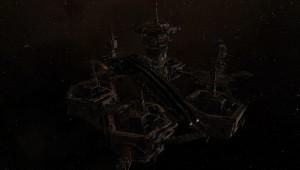 EXN7-0 cartel hideout 1