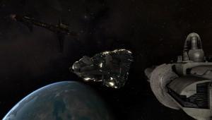 1-7B6D ships 1